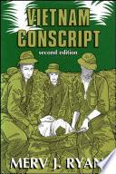 Vietnam Conscript
