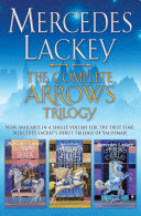 The Complete Arrows Trilogy ebook