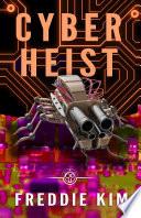 Cyber Heist