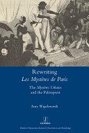 Rewriting 'Les Mystères de Paris'