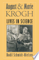 August and Marie Krogh