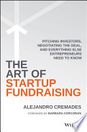 The End Of Fundraising [Pdf/ePub] eBook