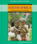 Read Online South Africa For Free