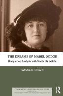The Dreams of Mabel Dodge [Pdf/ePub] eBook