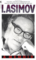 I, Asimov [Pdf/ePub] eBook
