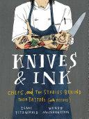 Knives & Ink [Pdf/ePub] eBook