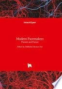 Modern Pacemakers Book