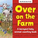 Over on the Farm [Pdf/ePub] eBook