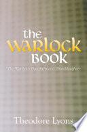 The Warlock Book