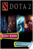 content?id=mAaaCwAAQBAJ&printsec=frontcover&img=1&zoom=1&edge=curl&source=gbs api - Free Game Cheats