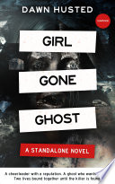Ghost Gone Wild Pdf/ePub eBook