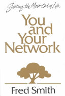 You And Your Network