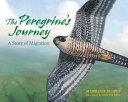 The Peregrine s Journey