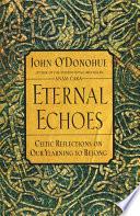 Eternal Echoes Book PDF
