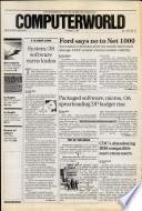 Oct 8, 1984