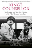 King s Counsellor Book PDF
