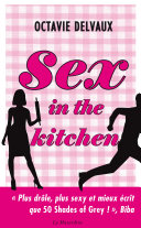 Pdf Sex in the Kitchen Telecharger