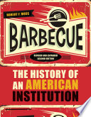 Barbecue Book PDF