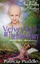 Pdf Velvet Ball and the Broken Fairy