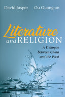 Literature and Religion