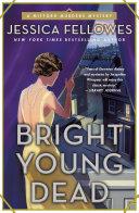 Bright Young Dead [Pdf/ePub] eBook