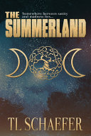 Pdf The Summerland Telecharger