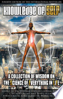"""Knowledge of Self: A Collection of Wisdom on the Science of Everything in Life"" by Supreme Understanding, Sunez Allah, C'BS Alife Allah"