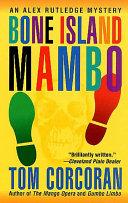 Bone Island Mambo Pdf/ePub eBook