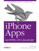 iPhone Apps mit HTML, CSS und JavaScript