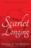 The Scarlet Longing Book