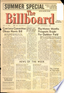 13 juni 1960