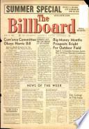 Jun 13, 1960