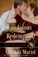 Scandalous Redemption Pdf