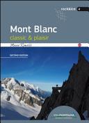 Mont Blanc Classic & Plaisir