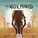 The Water Princess Pdf/ePub eBook