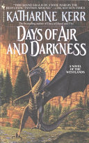 Pdf Days of Air and Darkness Telecharger