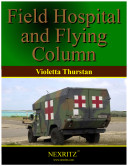 Pdf Field Hospital And Flying Column
