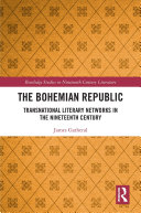 The Bohemian Republic