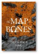 Francesca Haig Book 2 Hb