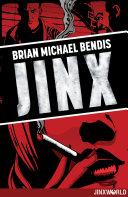 Jinx ebook