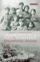 Fragments of a Lost Homeland [Pdf/ePub] eBook
