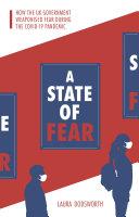 A State of Fear Pdf/ePub eBook