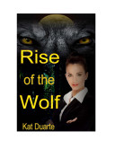 Pdf Rise of the Wolf