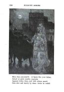 330. oldal