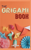 The Origami Book