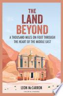 The Land Beyond