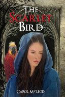 The Scarlet Bird
