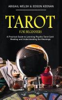 Tarot for Beginners Pdf/ePub eBook
