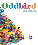 Oddbird Pdf/ePub eBook