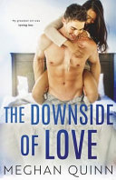 The Downside of Love Book PDF